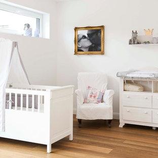 Babyzimmer Ideen, Design & Bilder | Houzz