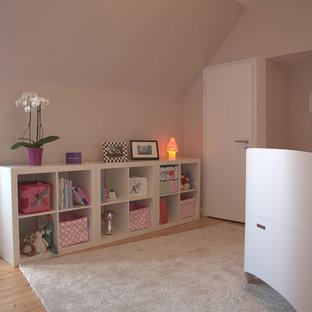 Babyzimmer In Köln Ideen Design Bilder Houzz