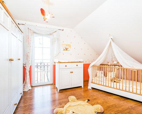 moderne babyzimmer ideen design houzz - Moderne Babyzimmer