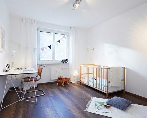 Modernes Babyzimmer moderne babyzimmer ideen design bilder houzz