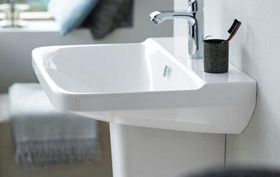 Ekspertens 5 tips: Smart rengøring, som alle kan overskue