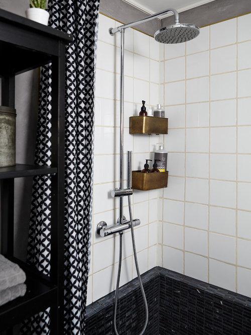 Die schönsten Wohnideen & Einrichtungsideen für Räume in Dänemark ...