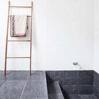carpes flottantes. Black Bedroom Furniture Sets. Home Design Ideas