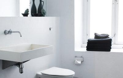 12 tips til daglige besparelser hjemme hos dig