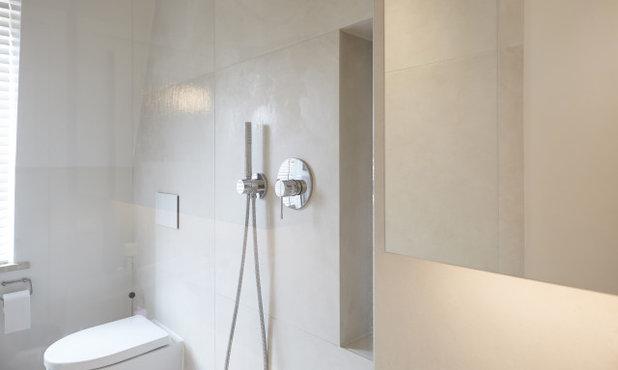 Badezimmer by millimeta
