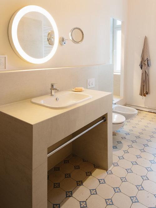 klassischer stil bilder ideen houzz. Black Bedroom Furniture Sets. Home Design Ideas