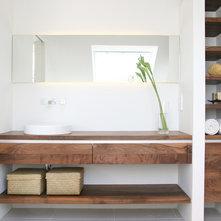 moderne badewanne eingemauert ~ raum haus mit interessanten ideen - Moderne Badewanne Eingemauert