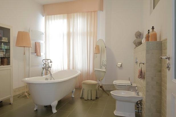 houzzbesuch moderne romantik samtenes art d co im prenzlauer berg. Black Bedroom Furniture Sets. Home Design Ideas
