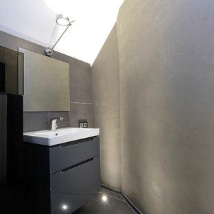 Kleine Badezimmer in Dortmund Ideen, Design & Bilder | Houzz
