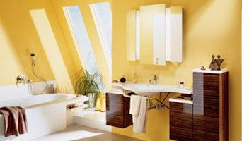 badplanung braunschweig experten f r badrenovierung. Black Bedroom Furniture Sets. Home Design Ideas