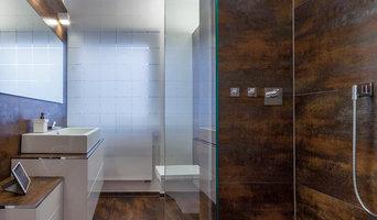 Badausstellung Krefeld badsanierung krefeld experten für badrenovierung badplanung