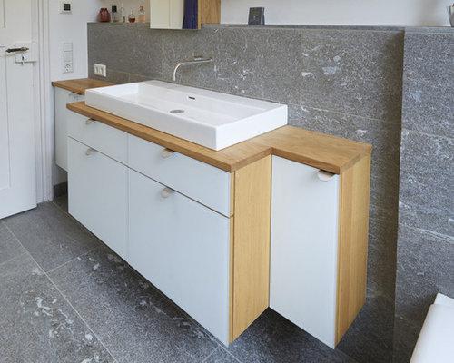 Decke Renovieren Altbau altbau renovieren vorher nachher badezimmer renovieren projekte und
