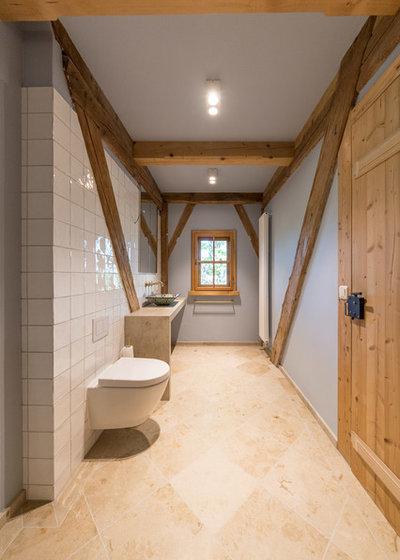 holzbalkendecke fliesen auf bad aufbau altbau home improvement 20 beaufiful bodenaufbau. Black Bedroom Furniture Sets. Home Design Ideas