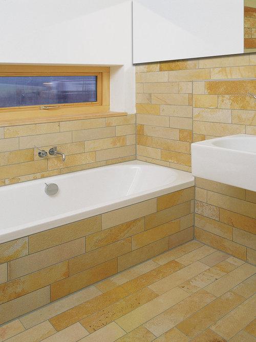 moderne badezimmer design ideen beispiele f r die. Black Bedroom Furniture Sets. Home Design Ideas