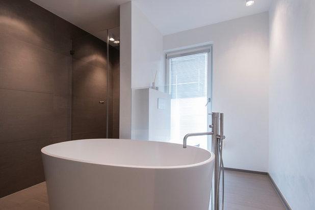 platzbedarf f r eine freistehende badewanne experten. Black Bedroom Furniture Sets. Home Design Ideas