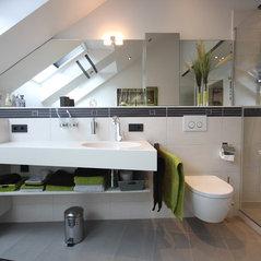 peter wiel gmbh leverkusen de 51381. Black Bedroom Furniture Sets. Home Design Ideas