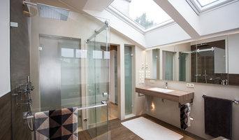 Aventi Rosenheim badsanierung rosenheim experten für badrenovierung badplanung