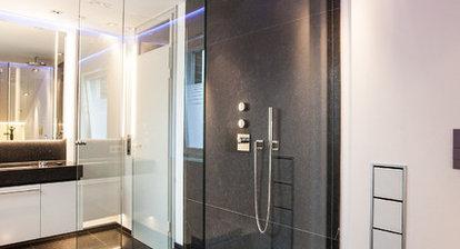 best interior designers in volkse, germany | houzz, Innenarchitektur ideen