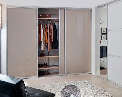 scandinavian bathroom design ideas renovations photos. Black Bedroom Furniture Sets. Home Design Ideas