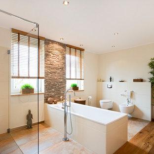 Badezimmer Modernisierung (SCH)