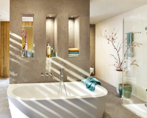 Bilder Für Badezimmer 25 best badezimmer ideen design bilder houzz ideas designs