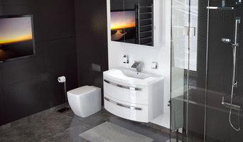 Best 15 Furniture Home Decor Retailers In Kaiserslautern
