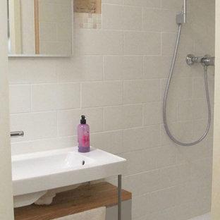 Bathroom.PG