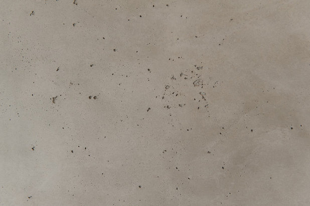 Betonoptik 6 techniken f r die wand for Marmor putz im bad
