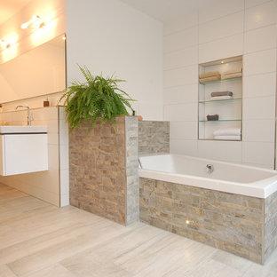 Badezimmer Ideen, Design U0026 Bilder | Houzz