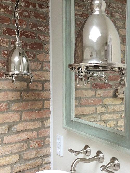 homestyling badezimmer berlin, Hause ideen