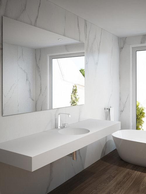 Moderne Waschtische moderne waschtische bad bad mit badewanne und waschtisch sanieren