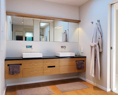 Badezimmer design badgestaltung  badezimmer design badgestaltung - 28 images - moderne badezimmer ...