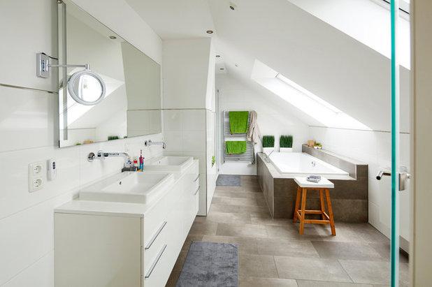 silberfische bek mpfen h nde weg von chemiekeulen. Black Bedroom Furniture Sets. Home Design Ideas