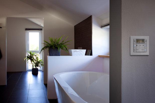 Fernseher furs badezimmer