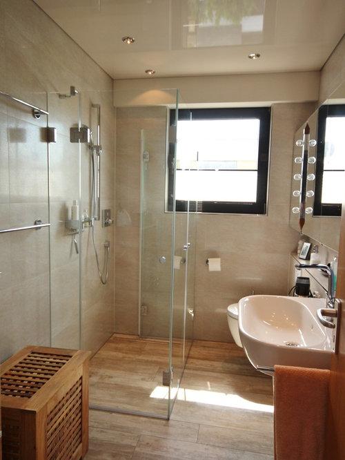 fenster in der dusche ostseesuche com. Black Bedroom Furniture Sets. Home Design Ideas