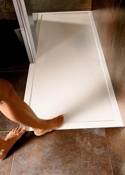 Ванная комната by Villeroy & Boch - Bad & Wellness