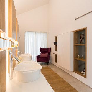 Ideas para cuartos de baño | Fotos de cuartos de baño en Bremen