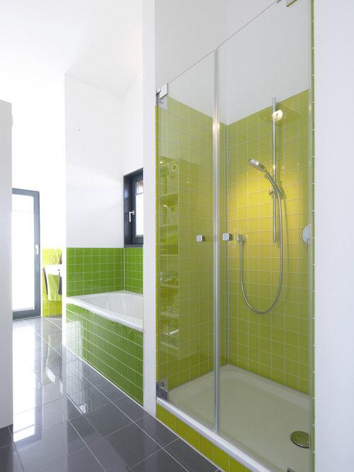 Best Moderne Badezimmer In Stuttgart With Bad Ideen Kleiner Raum.