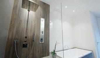 les 15 meilleurs professionnels en cvc sur maastricht nl houzz. Black Bedroom Furniture Sets. Home Design Ideas