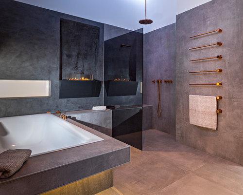 Badezimmer dusche ideen  st.hzcdn.com/fimgs/0021dafa0a9d021a_0252-w500-h400...