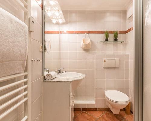 Skandinavische Badezimmer ? Bitmoon.info Skandinavische Badezimmer
