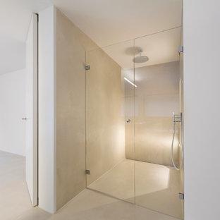 Diseño de cuarto de baño principal eebd3f9d90f7