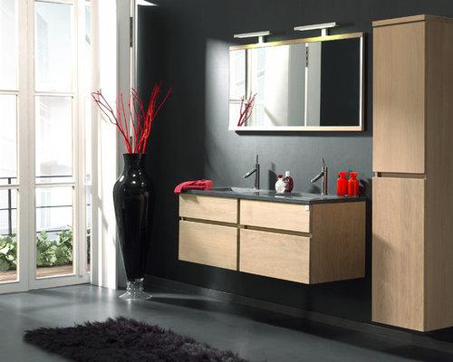 Vollholz Badmöbel f f floor and furniture base terra vollholz badmöbel