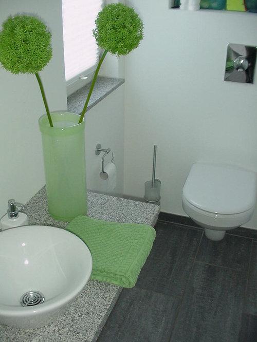 g ste wc modern. Black Bedroom Furniture Sets. Home Design Ideas