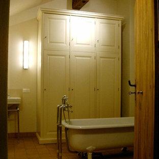 Ideas para cuartos de baño | Fotos de cuartos de baño de estilo de ...
