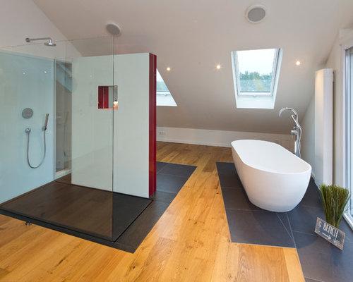 bodengleiche dusche nach maß aus unserer manufaktur - Bodengleiche Dusche Zeichnung