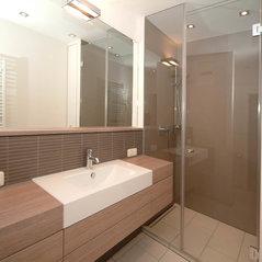 formwaende gmbh co kg l neburg de 21335. Black Bedroom Furniture Sets. Home Design Ideas