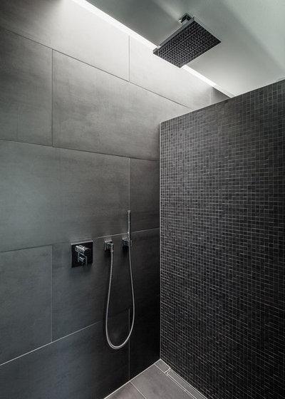 bad erneuern kosten bad erneuern kosten haus dekoration bad 55 badezimmer sanieren kosten. Black Bedroom Furniture Sets. Home Design Ideas