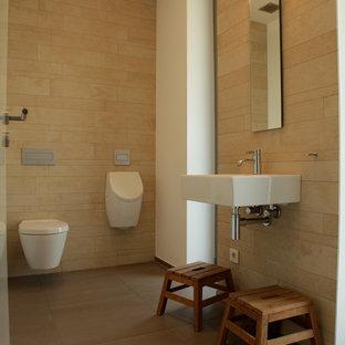 Ideas para cuartos de baño | Fotos de cuartos de baño de tamaño ...