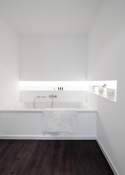 12 Einrichtungsfehler im Bad – und wie man sie vermeidet
